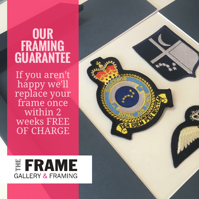 "The Frame Gallery, in Odiham, is located in the renowned ""number 81"" building on the High Street. Please come in and see our amazing artist artwork."