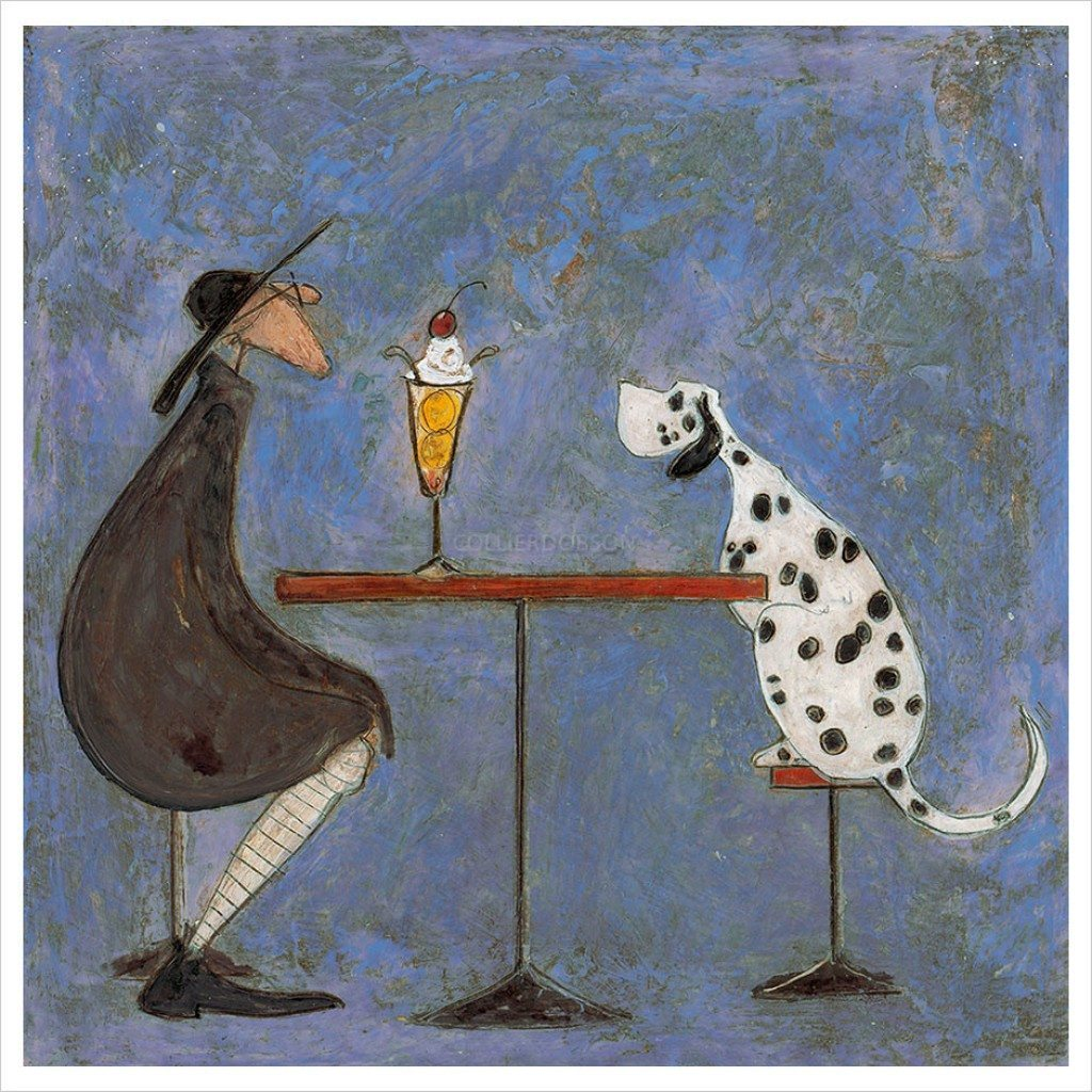 sam_toft_a-date-with-hattie